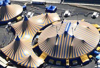 Cirque-du-Soleil-340 x 230